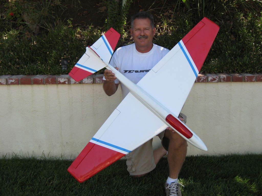 Name: rcflying 047.jpg Views: 327 Size: 88.3 KB Description: