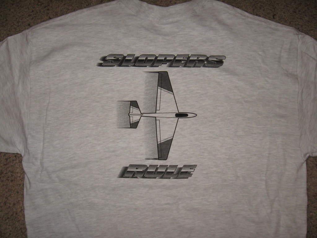 Name: flyingshirts 026.jpg Views: 224 Size: 62.8 KB Description: