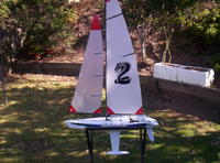 Name: 000_2243.jpg Views: 223 Size: 137.0 KB Description: my other boat. this is up for sale.