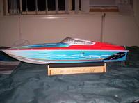 Name: 100_9760.jpg Views: 144 Size: 68.4 KB Description: my new proboat formula fastech