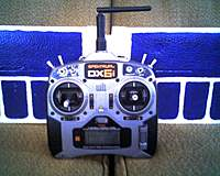 Name: radian dx6i.jpg