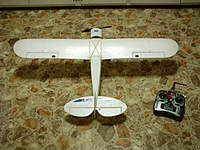 Name: Aileron Cub 2.jpg