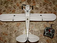 Name: Aileron Cub 3.jpg