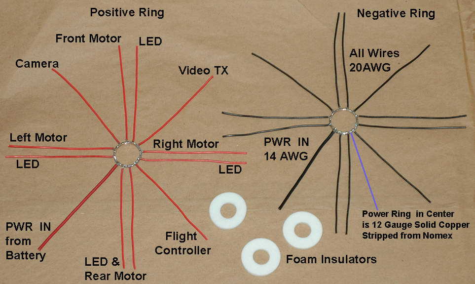 a3081860 58 Wiring Diagram?d=1267023182 attachment browser wiring diagram jpg by flyboy_001 rc groups wiring diagram of a quadcopter at cos-gaming.co