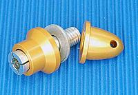 Name: propAdapter.jpg