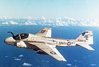Name: A-6E_Intruder_VA-52.jpg Views: 57 Size: 210.4 KB Description: