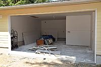 Name: DSC_3349.jpg