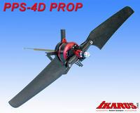 Name: PPS-4D-Prop-komplbig.jpg Views: 1115 Size: 96.3 KB Description: