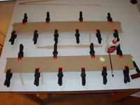 Name: DSC01476.jpg