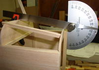 Name: DSC01531.jpg