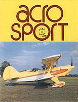 Name: Acro Sport II.jpg Views: 144 Size: 115.2 KB Description: