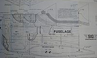 Name: DSC03210.jpg