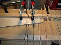 Name: DSC03651.jpg Views: 261 Size: 177.1 KB Description: Gate leap-frogged, fixture in next position. And on, and on, and on....