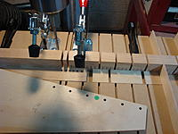 Name: DSC03656.jpg