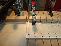 Name: DSC03667.jpg