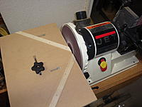 Name: DSC03677.jpg
