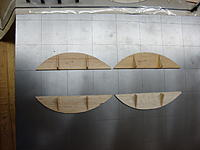 Name: DSC03923.jpg