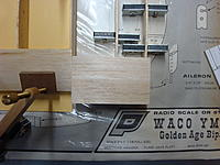 Name: DSC04003.jpg