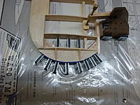 Name: DSC04008.jpg