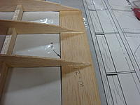 Name: DSC04030.jpg