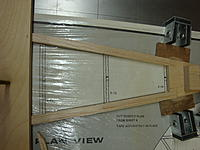 Name: DSC04103.jpg