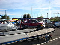 Name: DSC04873.jpg