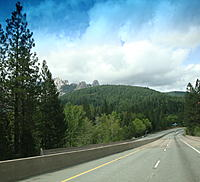 Name: DSC04994.jpg