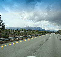 Name: DSC04998.jpg