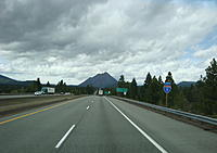 Name: DSC04999.jpg