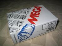Name: New Mega0004.jpg Views: 218 Size: 85.6 KB Description: The box!