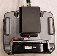 Name: 102_2693a.jpg