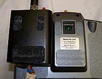 Name: 102_2698a.jpg Views: 769 Size: 94.3 KB Description: The 3 locations of the SJ-4570 3M Mate-N-Lock.