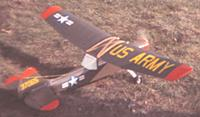 Name: IMG_1334a.jpg Views: 95 Size: 98.3 KB Description: Here is the one I had in the late 60's.