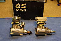 Name: OS MAX Motors 3.jpg