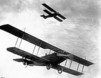 Name: 220px-Curtiss_JN-4s.jpg