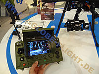 Name: DJI_RULING.jpg