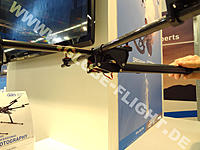 Name: DJI_S800_Retractable_2.jpg