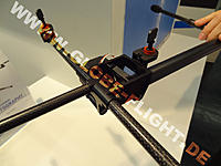 Name: DJI_S800_Retractable_3.jpg