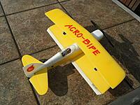 Name: Acro-Bipe 002.jpg Views: 38 Size: 908.2 KB Description: