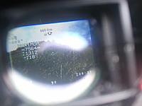 Name: 2011-06-12 17.53.29.jpg Views: 1113 Size: 112.8 KB Description: