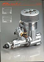 Name: Rossi 4.jpg Views: 25 Size: 162.2 KB Description: Rossi Heli engine.