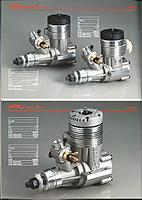Name: Rossi 7.jpg Views: 41 Size: 157.0 KB Description: The Rossi 60 FISE SS & the equivalent two 45 sized engines also SS's.
