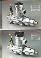 Name: Rossi 8.jpg Views: 31 Size: 136.6 KB Description: Rossi 65 & 90 FE Marine engines.