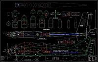 Name: F0A4C07E-EC2C-4845-ADA9-51045DC4D6D8.jpeg Views: 112 Size: 294.2 KB Description: Brushfire CAD fuse re-design.