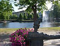 Name: Filipstad-1.jpg Views: 274 Size: 32.8 KB Description: