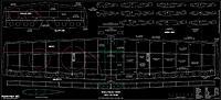 Name: Hammer 40 Plan CAD-02-WingS.jpg Views: 254 Size: 266.2 KB Description: Hammer 40 CAD - Wing/Stab