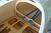 Name: inside rods.jpg