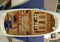 Name: cockpit002.jpg
