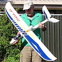 Name: Solo1500Readytofly.jpg