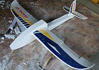 Name: hybrid02.jpg